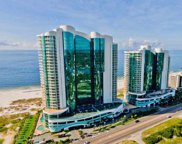 26350 Perdido Beach Blvd Unit 803C, Orange Beach image