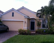 2473 Blackburn CIR, Cape Coral image