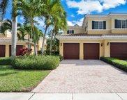 348 Chambord Terrace Unit #348, Palm Beach Gardens image