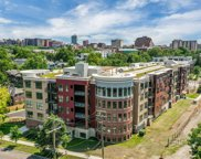 218 W Kingsley Unit 508, Ann Arbor image