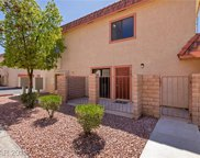 747 APPLE TREE Court, Henderson image