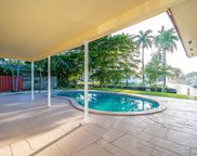 1811 SW 56th Avenue, Plantation image