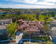 7717 Briza Placida, Rancho Bernardo/4S Ranch/Santaluz/Crosby Estates image