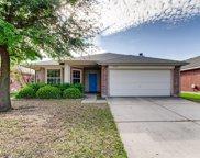 9205 Paluxy Drive, Fort Worth image