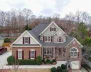 2507 Representative Way, Buford image