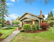 2400 Eldridge Ave, Bellingham image