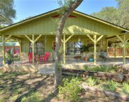 13 W Inwood Forest Drive, Wimberley image