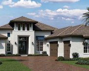 29 QUADRILLE WAY, Ponte Vedra Beach image