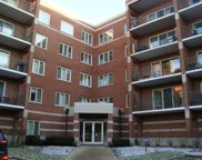 6401 West Berteau Avenue Unit 410, Chicago image
