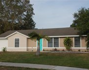 3401 64th Street W, Bradenton image
