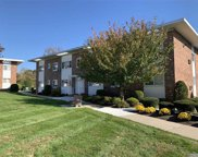355 Route 111 Unit #29, Smithtown image