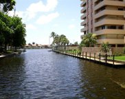 4803 Sunset CT Unit 706, Cape Coral image