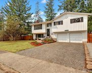 5205 128th Place NE, Marysville image