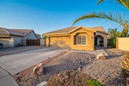 655 S Camellia Drive, Chandler image