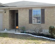 11306 Indian Canyon, San Antonio image