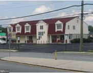 50 2nd Ave  Avenue, Collegeville image