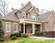 811 The Preserve Trail, Chapel Hill image