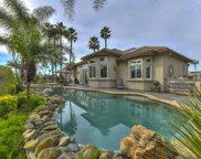 5481 Fairway Ct, Discovery Bay image