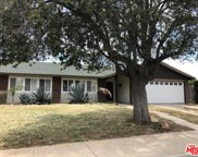 4661 Millbrook Avenue, Riverside (City) image