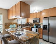 1376 Oliver Ave. Unit #4, Pacific Beach/Mission Beach image