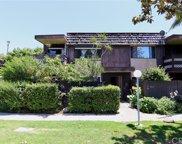 611   S Newhope Street   34, Santa Ana image