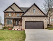 108 Kettle Oak Way, Simpsonville image