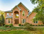 4013 Brandywine Pointe Blvd, Old Hickory image