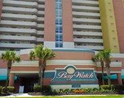 2701 S Ocean Blvd, Unit 1507, North Myrtle Beach image