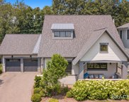 2289 New Town Drive, Grand Rapids image