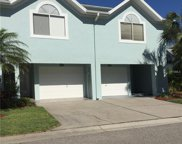 629 Garland Circle Unit 629, Indian Rocks Beach image