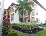 12601 Kelly Sands WAY Unit 409, Fort Myers image