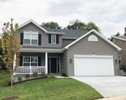 3193 Willow Point  Drive, Imperial image