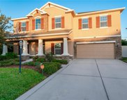 8831 70th Way  N, Pinellas Park image