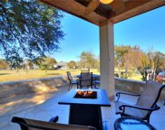 307 Rosecliff Dr, Georgetown image