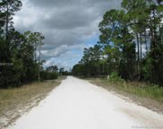 17840 N 78th Rd N, Loxahatchee image