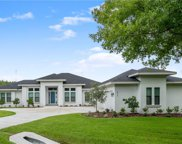 16516 Hatton Road, Tampa image