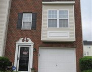 325  Rock Ridge Lane, Mount Holly image