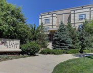 5677 South Park Place Unit 101D, Greenwood Village image