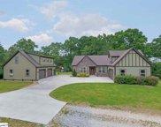 4352 N Blue Ridge Drive, Taylors image