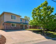 6808  Kermit Lane, Fair Oaks image