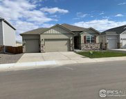 925 Camberly Dr, Windsor image