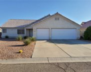 1703 E Winter Haven  Drive, Mohave Valley image