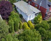 920 N 35th St, Seattle image