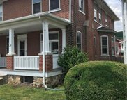 1009 Broadway, Fountain Hill image