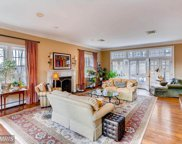 424 GARRISON FOREST ROAD, Owings Mills image
