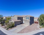 3978 E Gemini Place, Chandler image