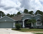 751 Waterland Court, Orlando image