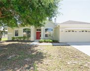 7210 Winding Lake Circle, Oviedo image