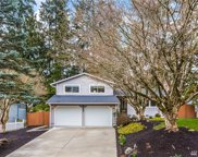 17616 26th Dr SE, Bothell image