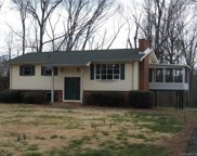 7075 Little Mountain  Road, Sherrills Ford image